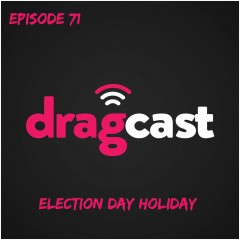 71: Election Day Holiday