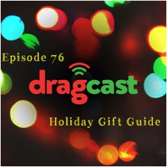 76: Holiday Gift Guide
