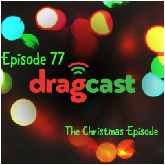 77: The Christmas Episode