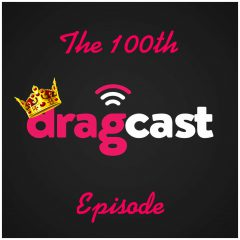 100: The 100th Episode!