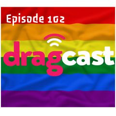 102: Pride Highlights