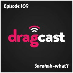 109: Sarahah-what?