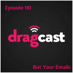 110: But Your Emails