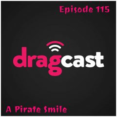 115: A Pirate Smile
