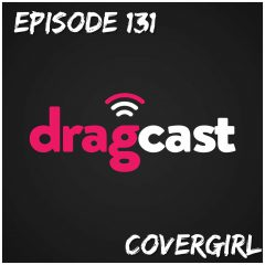 131: Covergirl