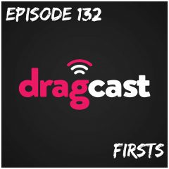 132: Firsts