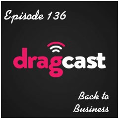 136: Back to Business