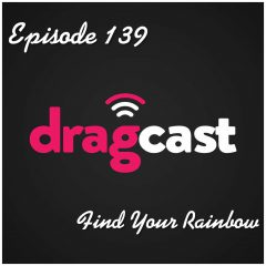 139: Find Your Rainbow