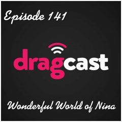 141: Wonderful World of Nina