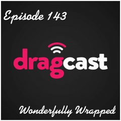 143: Wonderfully Wrapped