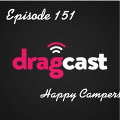 151: Happy Campers