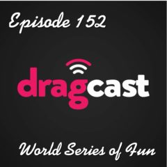 152: World Series of Fun