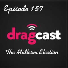 157: The Midterm Election