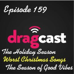 159: The Holiday Season