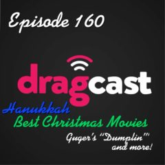 160: Holiday Movies